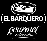 Bacalaos El Barquero Selección Gourmet